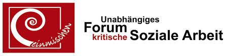 ForumSozial