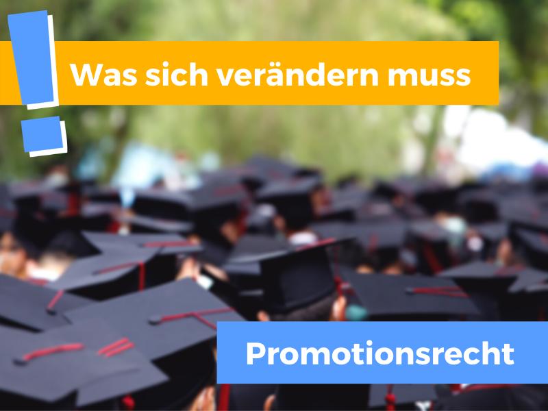 titelbild_profession_promotionsrecht