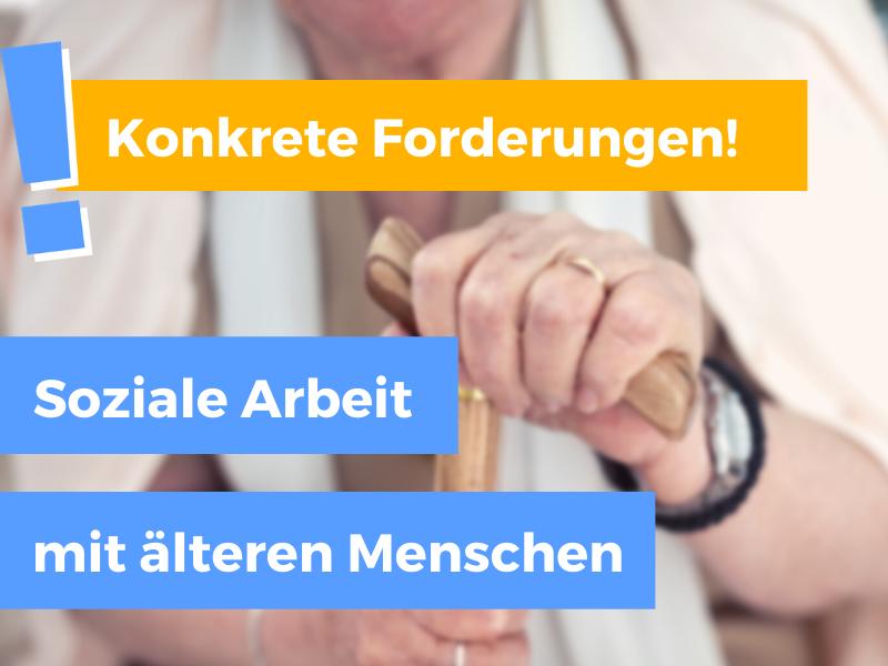 titelbild_profile_aeltere_Menschen