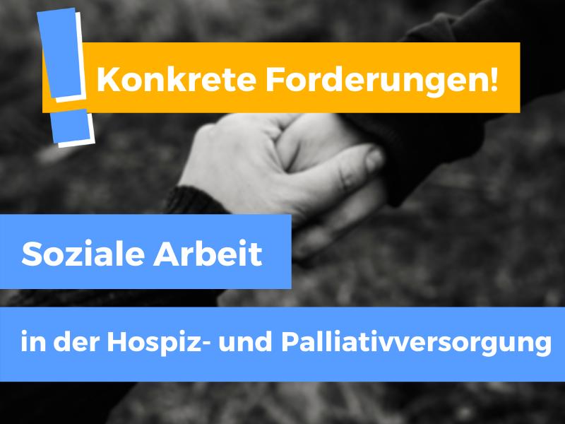 titelbild_profile_hospiz_palliativversorgung