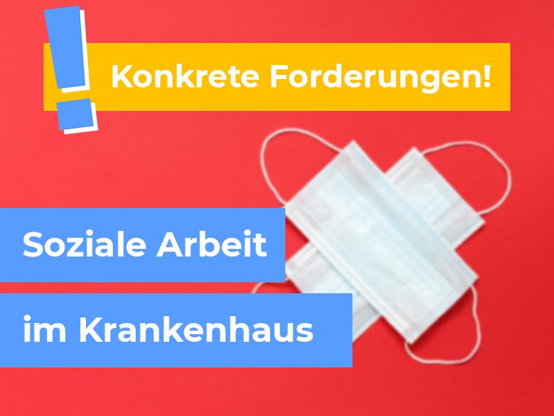 titelbild_profile_krankenhaus